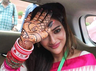 tmc mp and actress nusrat jahan will be the chief guest of iskcon ratha yatra festival cm mamta banerjee will inaugurate
