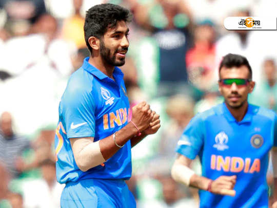 india vs bangladesh, world cup 2019: jasprit bumrah on verge of a world record to be the 6th fastest bowler to reach 100 wickets in odi