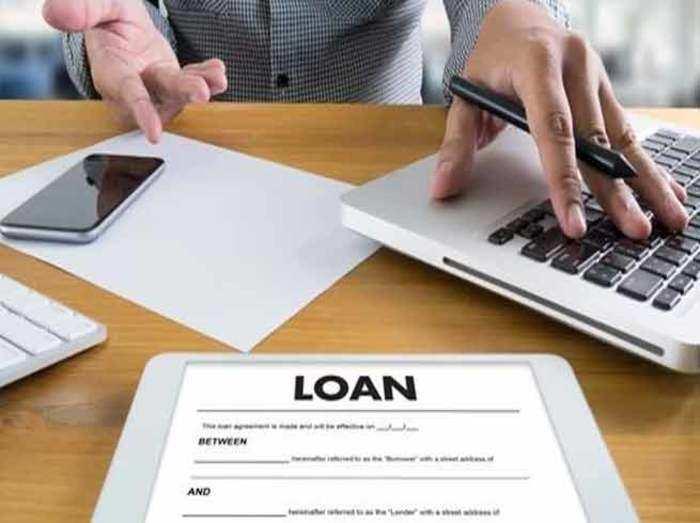 loan-66
