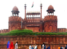 red fort what to visit in delhi