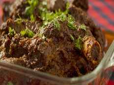 kolhapuri mutton recipe in tamil