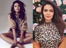 one day justice delivered actress esha gupta revealed i knocked the nose of a boy on retaliation