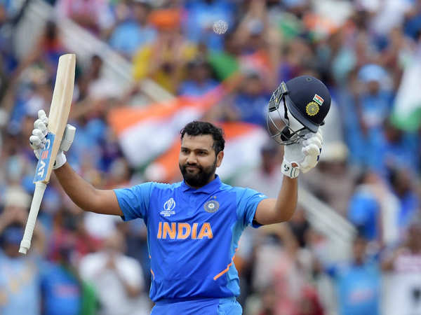 bangladesh vs india icc cricket world cup 2019 match highlights
