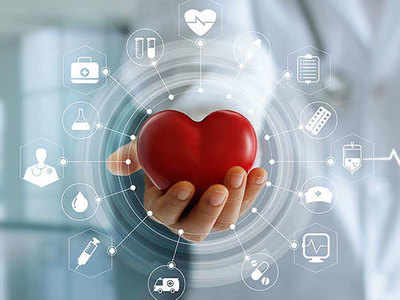 बैक्टीरिया कम करेगा हृदय रोग का खतरा
