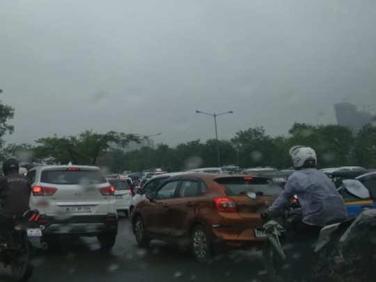 traffic-jam-in-mumbai-mahar
