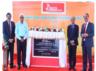 south indian bank new block inauguration