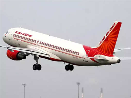 air-india-to-be-privatized-