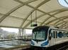 rapid rail corridor from new delhi to kurukshetra