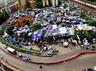 people choose dharavi over taj mahal when visiting india