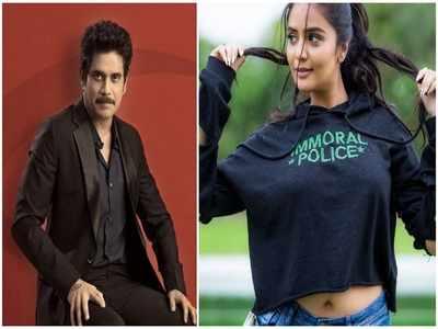 bigg boss 3 telugu starting date: Bigg Boss 3 Telugu Contestants
