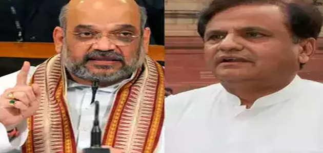 गुजरात: राज्यसभा चुनाव में कांग्रेस को क्रॉस वोटिंग का डर! विधायकों को माउंट आबू भेजने का फैसला