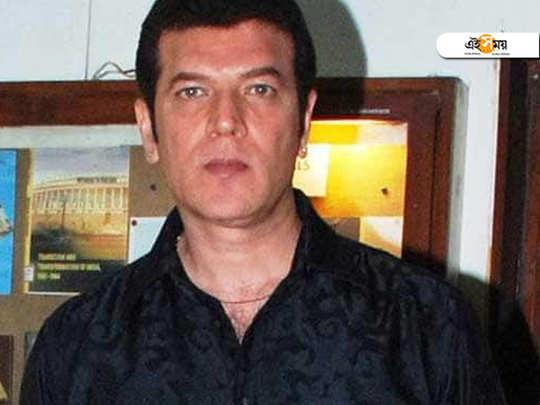 AdityaPancholi