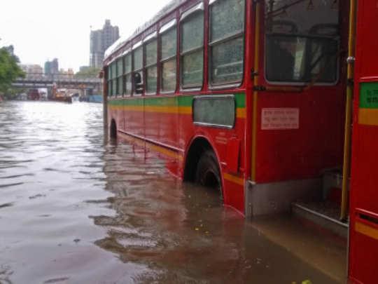 mumbai-rain2