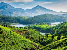 IRCTC लाया है रोमांटिक मौसम में केरल की सैर का 6 डे टूर पैकेज