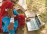 budget 2019 on rural digital literacy campaign by nirmala sitharaman
