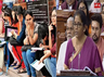 budget 2019 nirmala sitharaman allocates rs 400 crore for higher education and study in india programme for foreign students