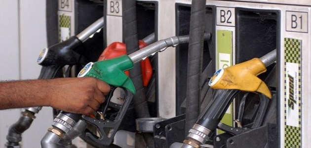 बजट 2019: पेट्रोल-डीजल और सोना हुआ महंगा