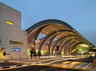 good news for indians going to dubai now shop at dubai airports using rupee