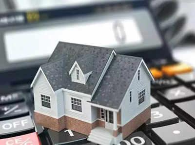 बजट 2019: सस्ते घरों के लिए ब्याज पर मिलेगी 3.5 लाख रुपये की छूट, बोली वित्त मंत्री