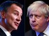 conservative party begins process to elect new pm