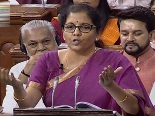nirmala-sitaraman-and-budge