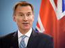 pm candidate jeremy hunt reaches out to indian diaspora