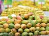 delhi mango festival 2019 dates and place
