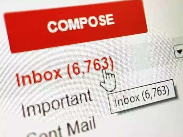 Gmail इनबॉक्स के फालतू मेसेज होंगे खुद से डिलीट, जानें तरीका