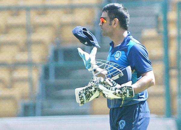 श्रीलंका के खिलाफ नाबाद 183 रन