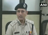 madhya pradesh dgp vk singh controversial remark says freedom for girls is responsible for kidnapping