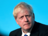 boris johnson may become prime minister of britain