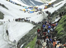amarnath yatra 2019 mobile and sim facility by bsnl