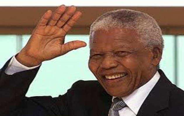 इसलिए राजनीति में आए थे अफ्रीका के 'गांधी' नेल्सन मंडेला