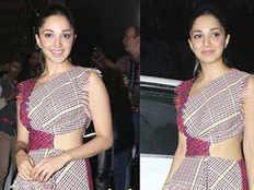 Kiara Advani के इस कटआउट ड्रेस की कीमत सुन उड़ जाएंगे होश