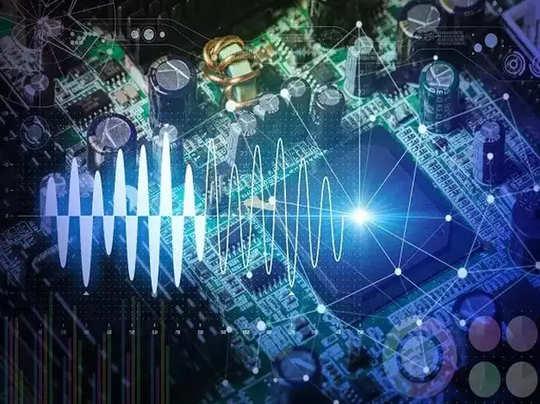कंप्युटरची गती वाढवण्याऱ्या चीपचा शोध