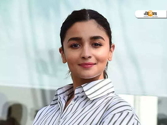 alia bhatt wishes neetu kapoor on her birthday with with a special message