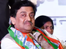 younger generation should take charge wherever needed says congress leader ashok chavan