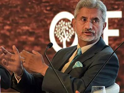 भारत ने कश्मीर पर UN की मानवाधिकार रिपोर्ट को झूठा करार दिया