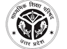 up board declared schedule of registration of 9th and 11th students