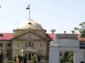 allahabad high court asked govt about disposal of organic waste in hospitals
