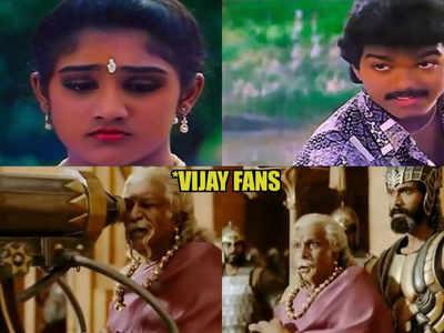 Vanitha Vijayakumar: Biggboss Trolls: என்னது நம்ம