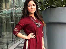 zaira wasim reportedly rejected bigg boss 13 offer