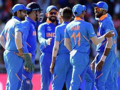 Gary Kirsten On Ind vs NZ Semi Final: भारत बनाम ...