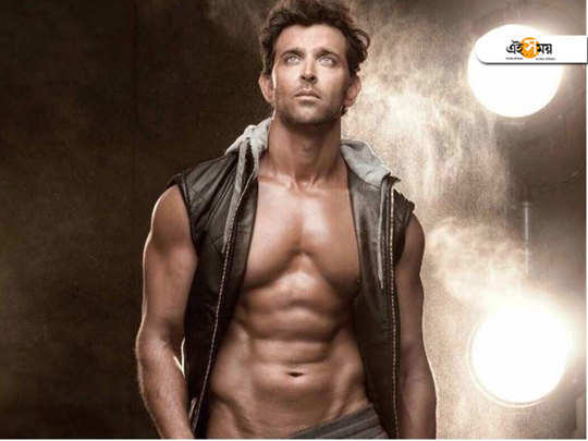 hrithik roshan opens up on allegations made by his sister sunaina roshan on family issues