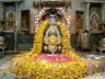 12 jyotirlinga will establish in mandi himachal pradesh
