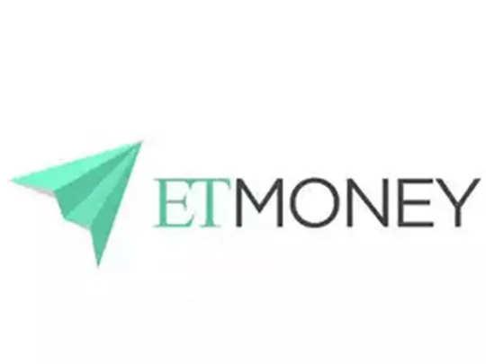 ET मनी: कॅपिटल गेन स्टेटमेंटमुळे IT रिटर्न भरणं सोपं