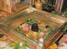 up tourism dept prepared plan of visit 12 jyotirling in one day for devotees