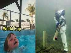 most hilarious malayalam trolls and memes on rain stopped world cup india vs new zealand match