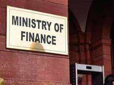 higher surcharge on super rich to pinch only 40 percent fpi says finance ministry
