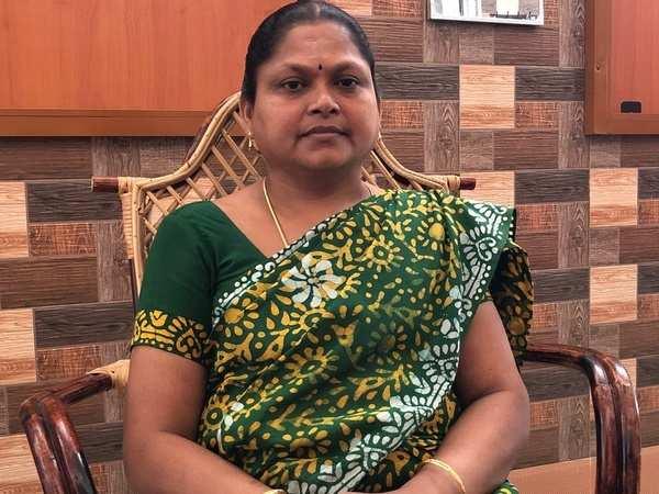 activist mugilan wife poongodi speak about mugilans jail penalty